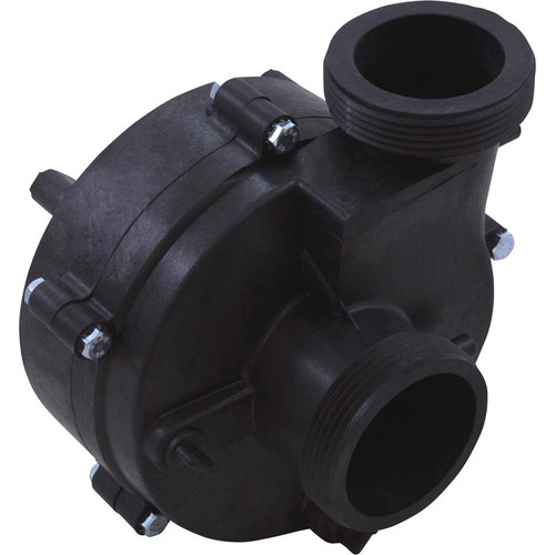 """Balboa Vico 1215185 Ultimax 2.0 HP Wet End 2"""" Side Discharge"""