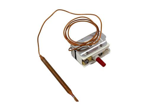 Invensys Appliance Controls | Hi Limit 1/4-36, Eaton 2663-00 | 275-3288-00