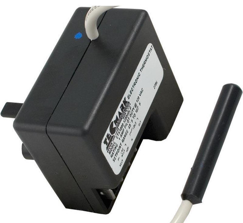 """Tecmark Corporation 