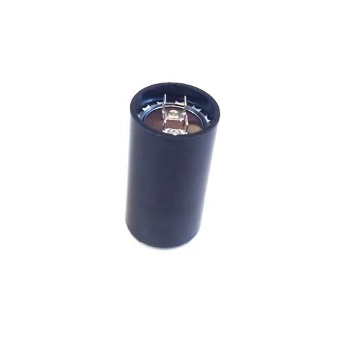 "Essex Group | Start Capacitor, 270-324 MFD, 125vac 1-7/16""x2-3/4"" | BC-270"