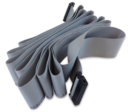 Brett Aqualine 3-05-5007 Ribbon Cable Assy