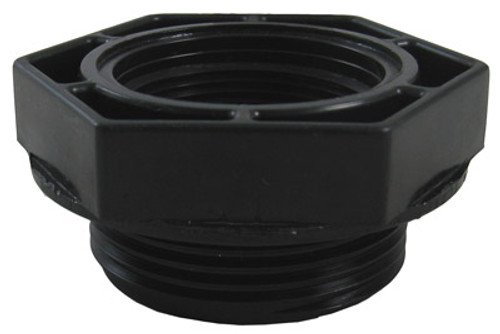 ANTHONY APOLLO | ADAPTER FITTING | 24900-0509