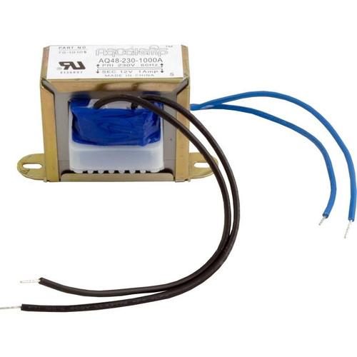 Aquatemp   1 AMP, 240V-12V   70-10105