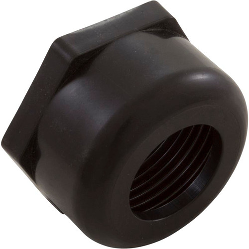 Custom Molded Products 86-02411 Quartz Tube Nut