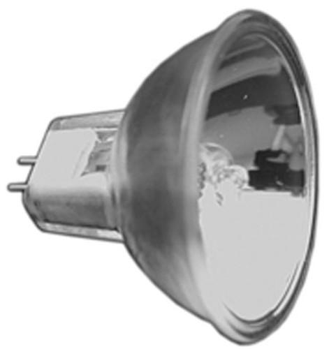 Fiberstars Multi Reflector Lamp 200W 19.7V | HI-112
