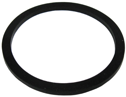 FIBERSTARS | LENS GASKET LARGE ALL LENS | 22-15006-00
