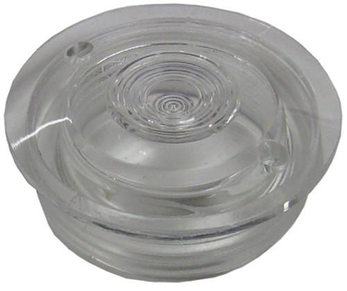 Fiberstars B10724 Fiber Glo Lens Only