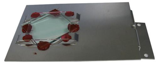 Fiberstars Y20-6050 Hot Mirror Bracket Assembly 6000 Series