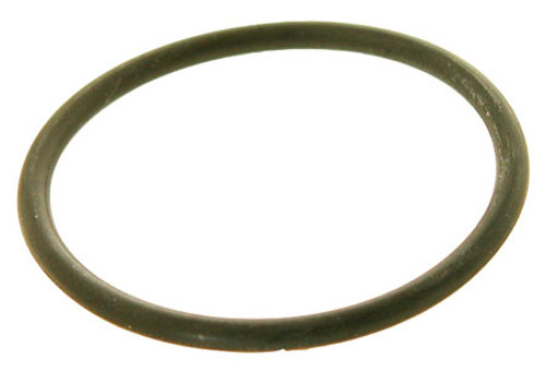 "A & A MANUFACTURING CLEANING HEADS | Oring ONLY, 2-1/8"" OD 