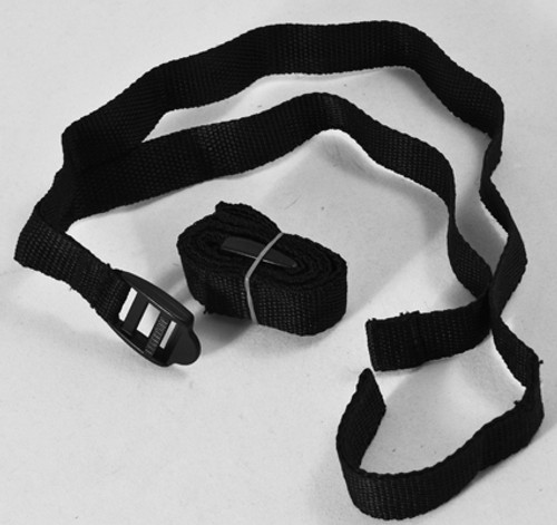 JACUZZI  | LIFTING STRAP, AV80 SET OF 2 | 23-4834-07-R2