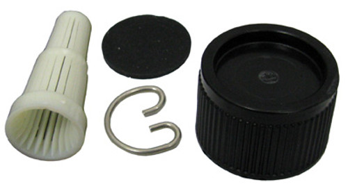 JANDY  | DRAIN ASSEMBLY | R0492100