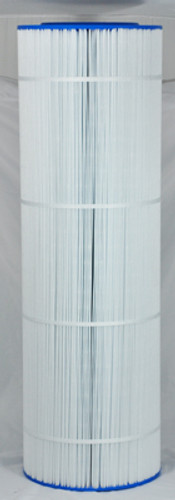 JANDY | Filter Cartridge, 250 ft cj250 (C-9422) | R0556700