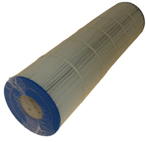 "JANDY  | CARTRIDGE, 115 SQ FT, C-7468  27"" LONG, CL460 