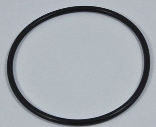 OLYMPIC CHLORINATOR | COVER Oring | 2118-10