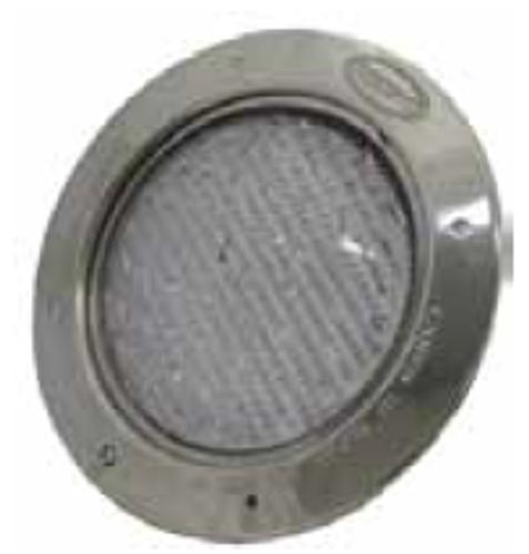 JACUZZI/CARVIN | 40 WATT, 12 VOLT, MULTICOLOR LED BULB | 941300120050WC