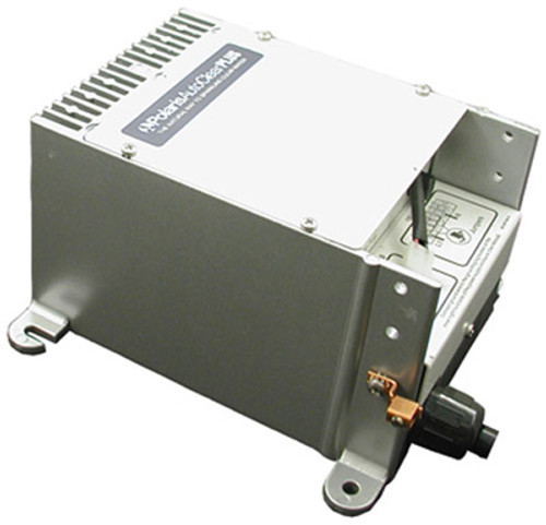 POLARIS - AUTOCLEAR | TRANSFORMER POWER SUPPLY | 88-600-T