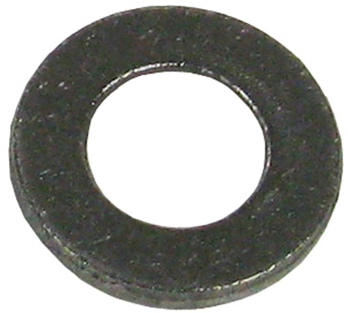 PENTAIR/AMERICAN PRODUCTS | WASHER | 51008500