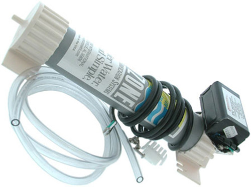 Prozone PZIII-X24A Ozonator 240V w/ Varister