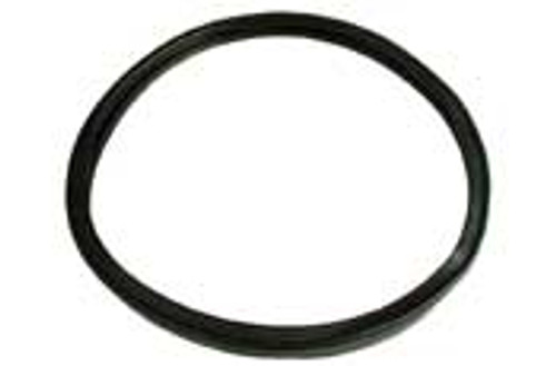 Purex 70945 Star Light Lens Gasket