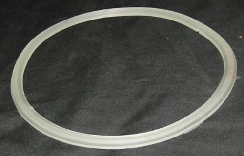 RAINBOW   VAC PLATE   R172479