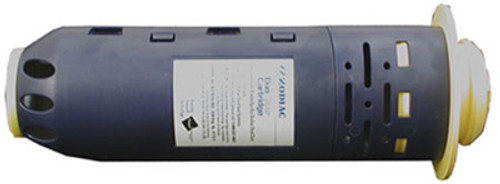ZODIAC | CARTRIDGE FOR UP TO 25,000 GALLONS | W28000
