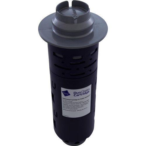 ZODIAC | CARTRIDGE FOR UP TO 45,000 GALLONS | W28002