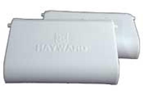 HAYWARD   FLAP KIT   AXV034WHP