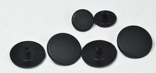 HAYWARD | AQUABUG SPOTS, 4 LG & 2 SM | AXV443