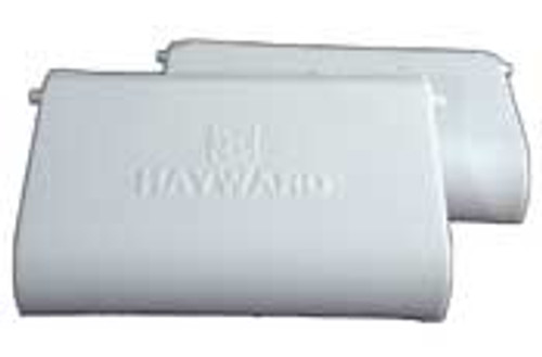HAYWARD | FLAP KIT, SET OF 2 REP W/3259-0003 | AXV434MGP