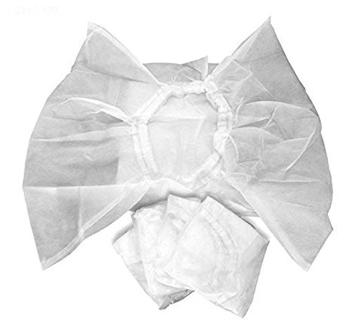 Maytronics 9991440-ASSY Wonder Disposable Bags