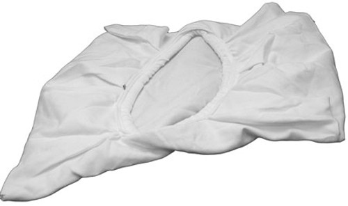 Maytronics Dolphin Fine Mesh Filter Bag | 9995430-ASSY