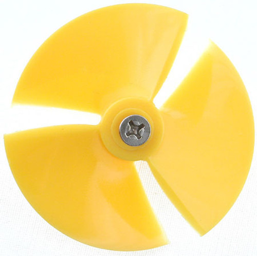 Maytronics Impeller & Screw | 9995269