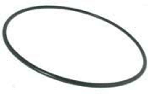 Wet Institute 32-050-715 Tank O-Ring 18""