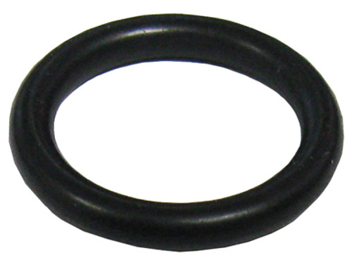 AMERICAN PRODUCTS | Oring | 51001200