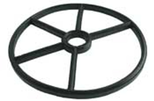 Pentair American Products 51003600 Spider Gasket 1.5""