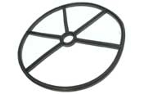 "American Products 51003700 Spider Gasket 2"" w/ 4600-1148"