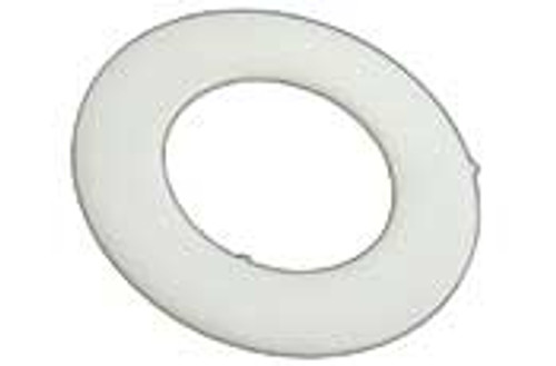 BAKER HYDRO | HANDLE WASHER | 4600-1157