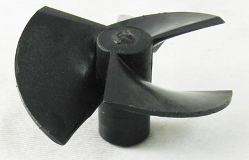 Water Tech P00038 Propeller