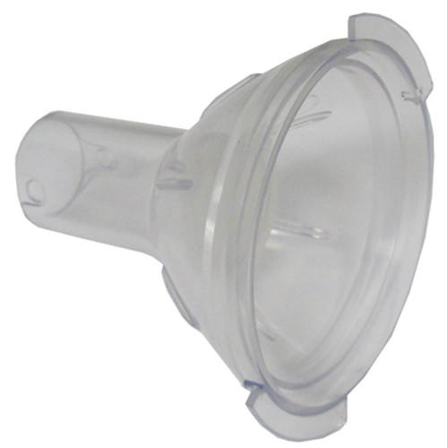 Water Tech CAT002 Pool Blaster Catfish Nose Cap