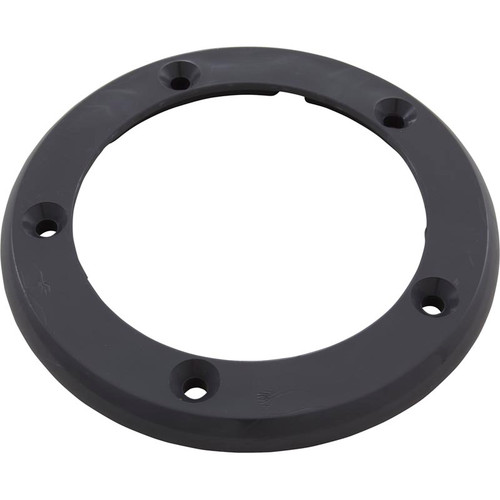 PARAMOUNT | BODY SEALING RING, GRAY | 005-577-4830-02