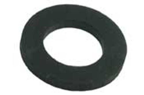 JACUZZI | SIGHT GLASS GASKET | E-16-S1