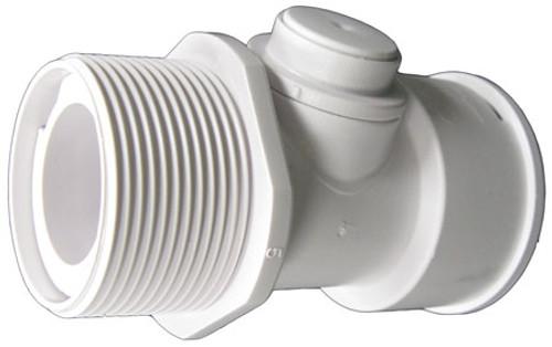 Poolvergnuegen 896584000-266 Pressure Relief Valve