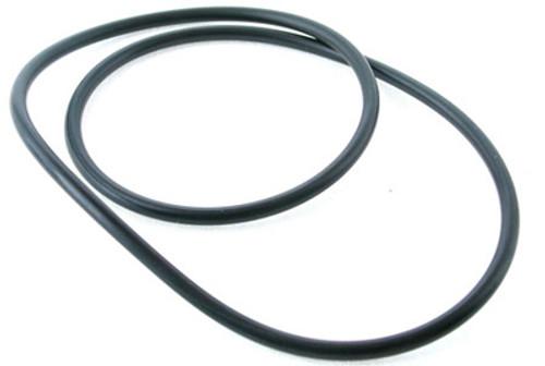 """Sta-Rite 14971-SM20E7 SM/TM Cover O-Ring 2"""""""