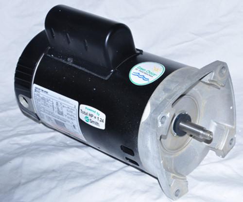 MAGNETEK/CENTURY | E-PLUS ENERGY SAVER 2 SPEED - FULL RATED | B2981