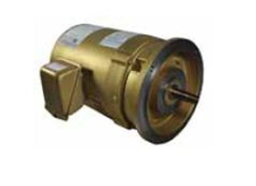 PENTAIR/PUREX | C/L SERIES ODP 3600 RPM | R237