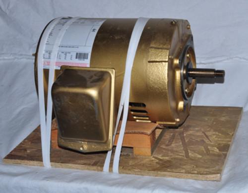 PENTAIR/PUREX | C/L SERIES ODP 3600 RPM | R236