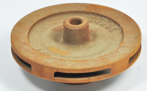 MARLOW   IImpeller, IRON, 1/2HP (1-1/2H 20EC-A2)   23562-02