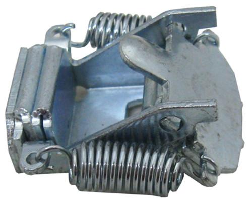 A.O. Smith 601079-001 Switch Rotating Single Speed