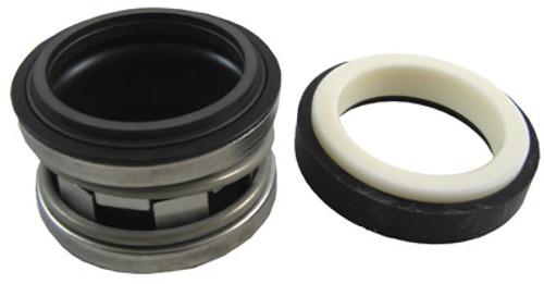 Sta-Rite U109-220 CC/C Series Shaft Seal