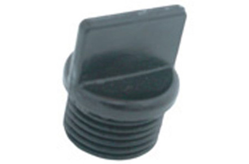 "ADVANTAGE MANUFACTURING | .5"" BLEED PLUG 